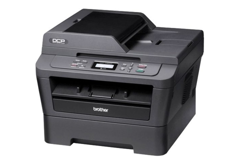 Brother DCP7065DN Printer
