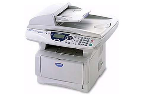 Brother DCP8025 Printer