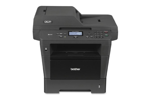 Brother DCP8155DN Printer