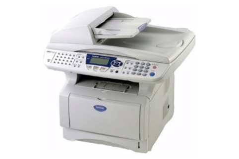 Brother DCP8820 Printer