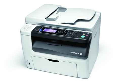 DOCUPRINT CM215FW DRIVERS FOR WINDOWS DOWNLOAD