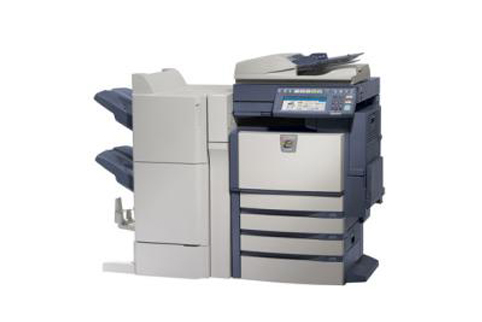 3510C PRINTER TREIBER WINDOWS 7