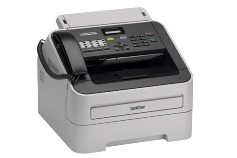 Brother FAX2840 Printer