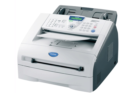 Brother FAX2920 Printer