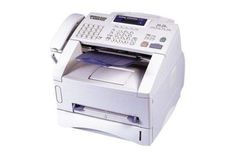Brother FAX4750 Printer