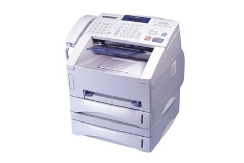 Brother FAX5750 Printer