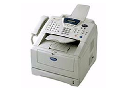 Brother FAX8000p Printer