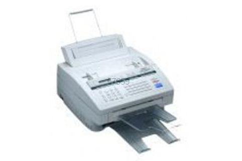Brother FAX8200p Printer