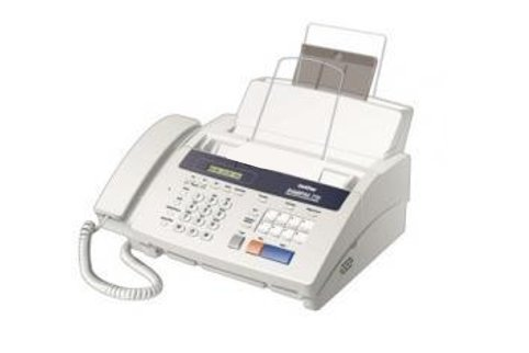 Brother FAX870MC Printer