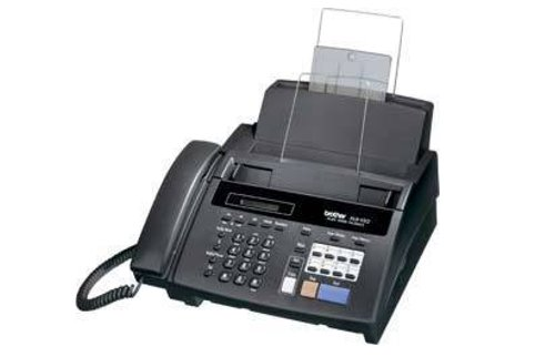 Brother FAX920 Printer