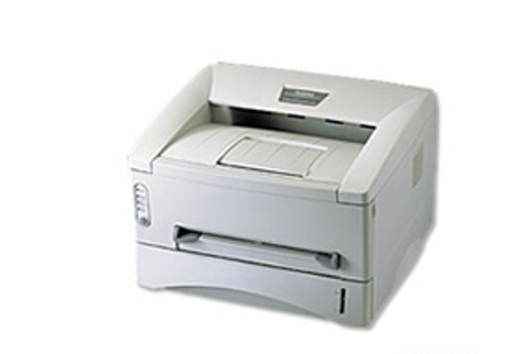 Brother HL1250 Printer