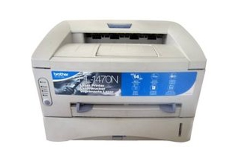 Brother HL1470N Printer