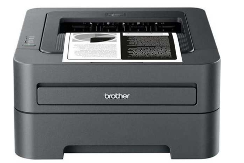 Brother HL2242 Printer