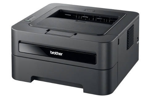 Brother HL2270DW Printer