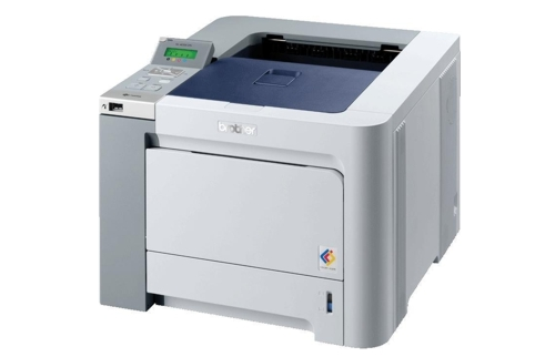 Brother HL4050CDN Printer