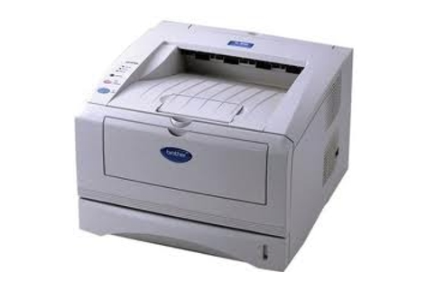 Brother HL5040 Printer