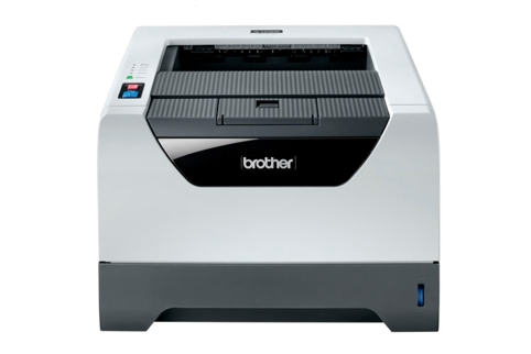 Brother HL5370DW Printer