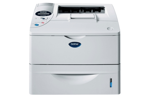 Brother HL6050DN Printer
