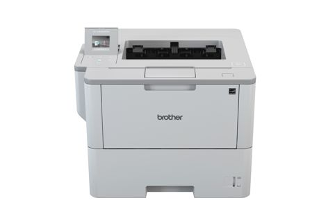 Brother HLL6400DW Printer