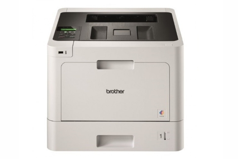 Brother HL L8260CDN Printer