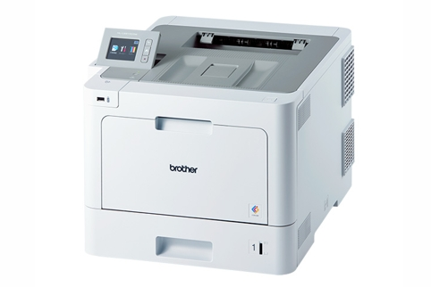 Brother HL L9310CDW Printer