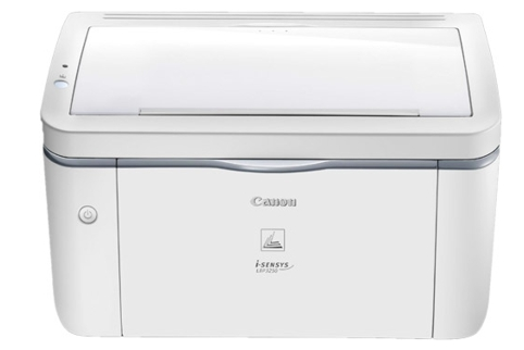 Canon LBP3250 Printer