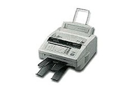 Brother MFC4450 Printer