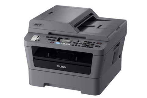 Brother MFC7362 Printer