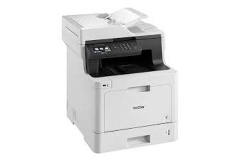 Brother MFC L8690CDW Printer