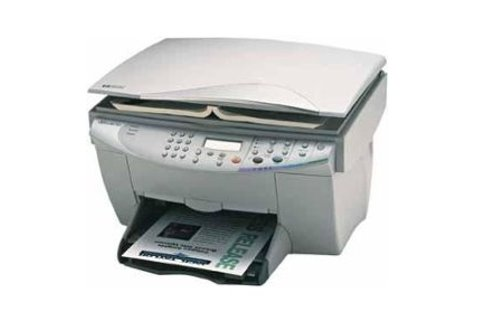 HP OFFICEJET G55 WINDOWS 7 64BIT DRIVER DOWNLOAD