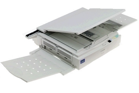 Canon PC770 Printer