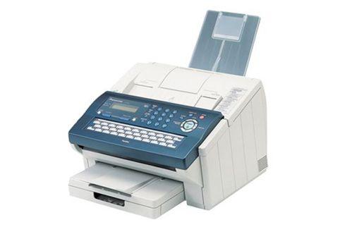 Panasonic UF 6100 Printer
