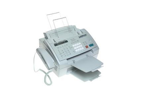 Brother FAX3650 Printer