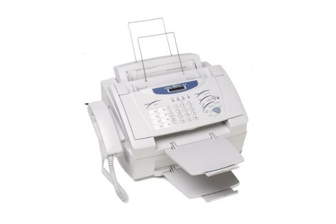 Brother MFC4600 Printer
