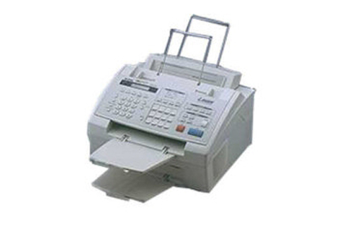 Brother MFC4650 Printer