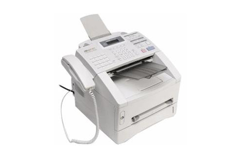 Brother MFC8600 Printer