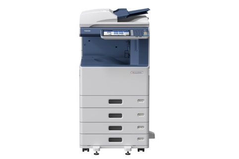 Toshiba E-STUDIO E2555C Printer