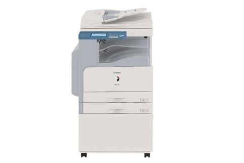 Canon iR2025 Printer