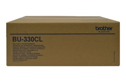 Brother BU330CL Belt (Genuine)