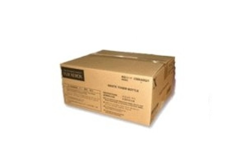 Fuji Xerox EL500268 Waste Cartridge (Genuine)