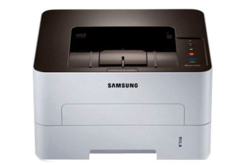 Samsung SL-M3820ND Mono Laser Printer