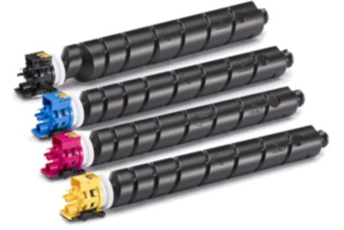 Kyocera TK8339 TASKalfa 3252CI Toner Cartridge (Genuine) for TASKalfa  3253CI printer
