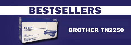 Bestseller Brother TN2250
