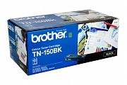 Brother TN150 Black Toner Cartridge (Genuine)