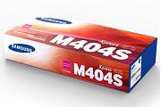 Samsung CLTM404S Magenta Toner Cartridge (Genuine)