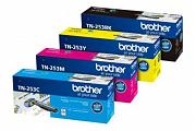 BROTHER TN253 MFCL3745CDW MFCL3770CDW TONER CARTRIDGE (GENUINE)