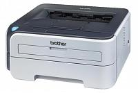 Brother HL2170W
