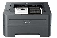 Brother HL2250DN