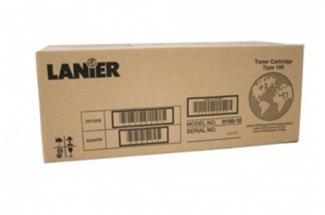 Lanier SPC220 SPC2201 406101 Magenta Toner Cartridge (Genuine)