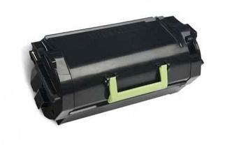 Lexmark 60F3H0E High Yield Black Toner Cartridge (Genuine)